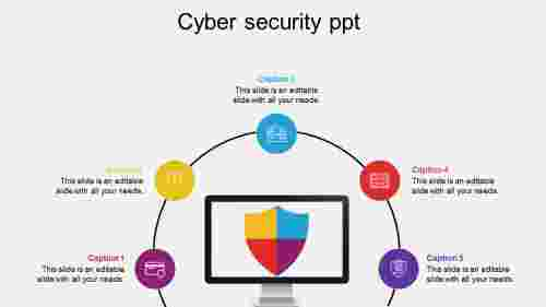 Semi%20circle%20cyber%20security%20ppt%20