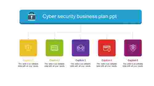 cyber%20security%20business%20plan%20ppt%20presentation