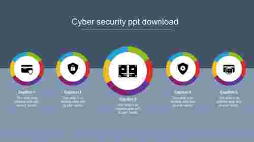 cyber%20security%20ppt%20download%20template