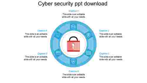 cyber%20security%20ppt%20download%20PowerPoint%20template