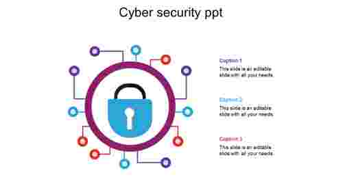 cyber%20security%20ppt%20template