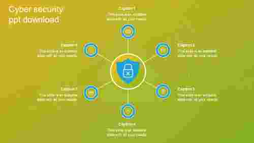 cyber%20security%20ppt%20download%20design
