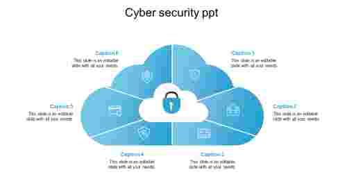 cybersecuritypptclouddesign