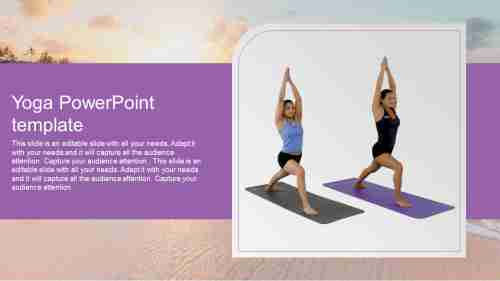 yogapowerpointtemplatewithbackground