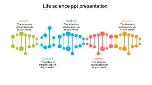 life science ppt templates-5