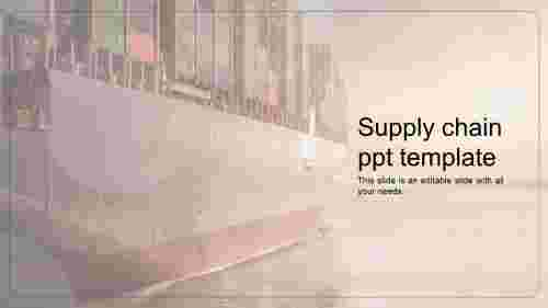 supply%20chain%20ppt%20template%20title%20slide