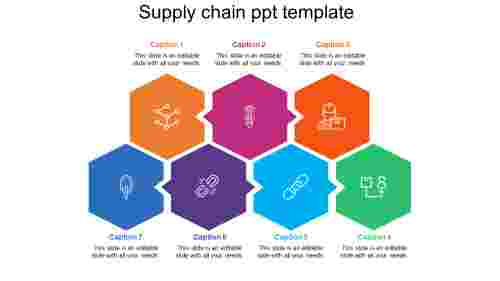 supply%20chain%20ppt%20template%20slide