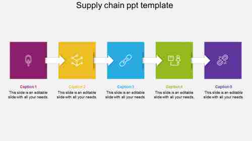 supply%20chain%20ppt%20template%20design