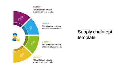 supply%20chain%20ppt%20template%20semi%20circle