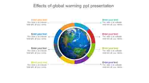 effects%20of%20global%20warming%20ppt%20presentation%20for%20people