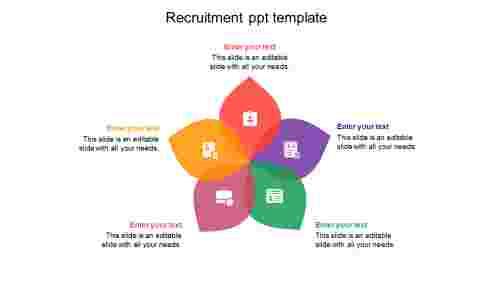 recruitment%20ppt%20template%20infographics%20design