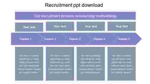 recruitment%20ppt%20download%20process