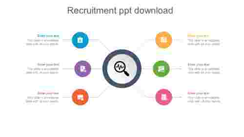 Process%20of%20recruitment%20ppt%20download%20
