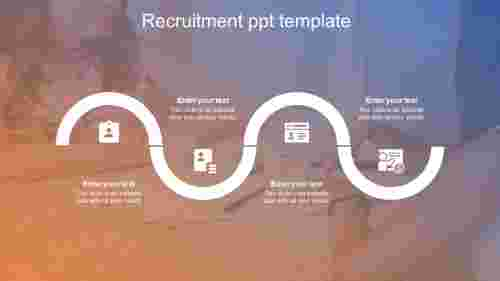 recruitment%20ppt%20template%20with%20background