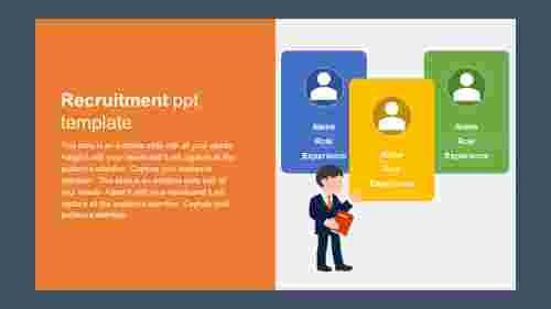 recruitment%20ppt%20template%20-%20selecting%20recruiter