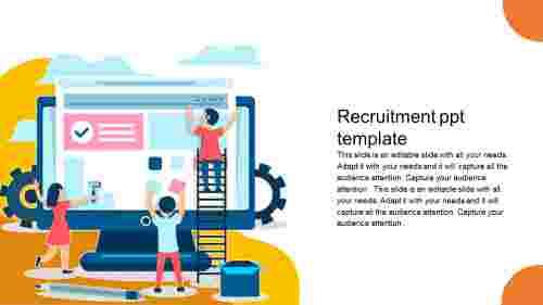 recruitment%20ppt%20template%20presentation