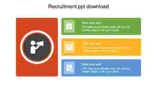 recruitment%20ppt%20download%20model