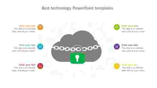 best%20technology%20powerpoint%20templates%20design