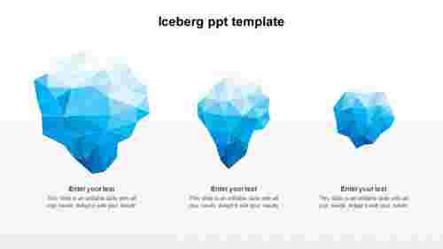 iceberg%20ppt%20template%20model