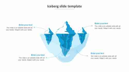 iceberg%20slide%20template%20model