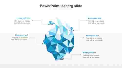powerpoint%20iceberg%20slide%20template%20design