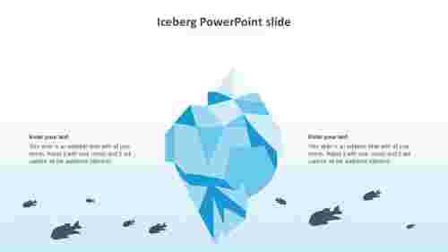 iceberg%20powerpoint%20slide%20template