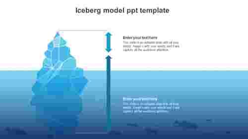 iceberg%20model%20ppt%20template