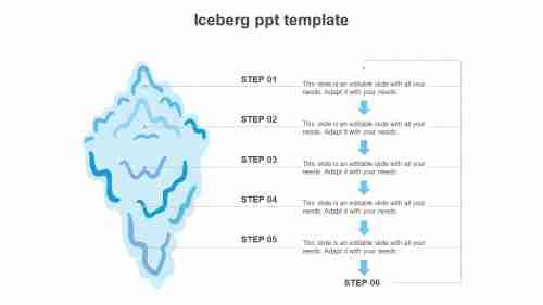 iceberg%20ppt%20template%20design