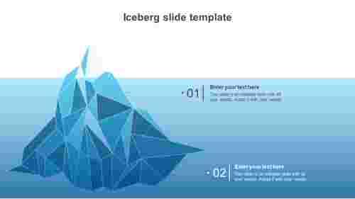 iceberg%20slide%20template%20design