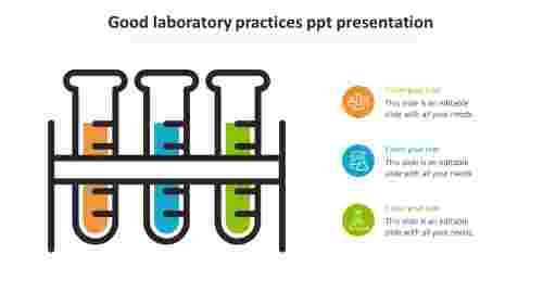 Use%20Good%20Laboratory%20Practices%20PPT%20Presentation%20Template