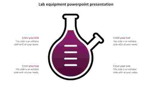 labequipmentpowerpointpresentationtemplate