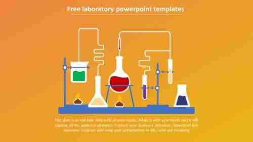 free%20laboratory%20powerpoint%20templates%20design
