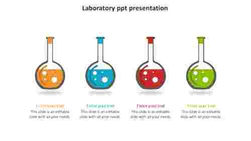 laboratory%20ppt%20presentation%20flask%20model