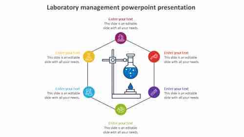 laboratory%20management%20powerpoint%20presentation%20template