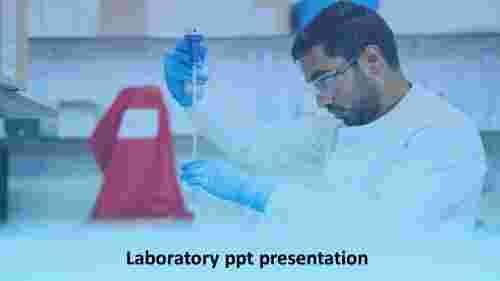 laboratory%20ppt%20presentation%20title%20slide