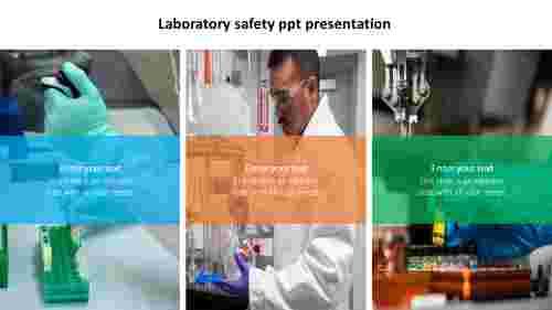 Laboratory%20Safety%20PPT%20Presentation%20Templates