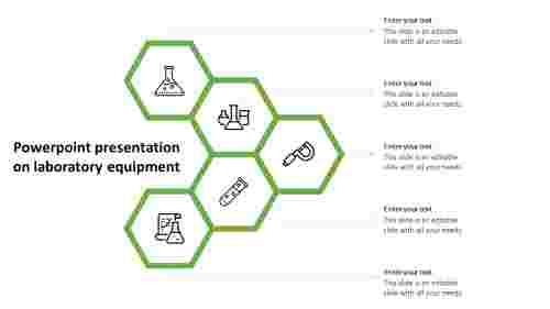 powerpoint%20presentation%20on%20laboratory%20equipments%20hexagonal%20model