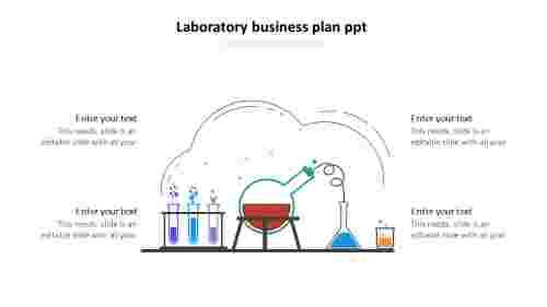 Use%20laboratory%20business%20plan%20ppt