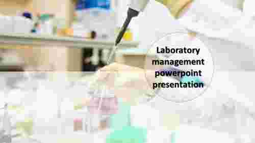 Laboratory%20Management%20PowerPoint%20Presentation%20Slide%20