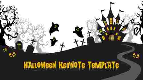 halloweenkeynotetemplate