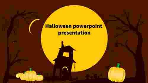 Simplehalloweenpowerpointpresentation