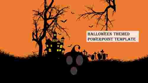 halloween%20themed%20powerpoint%20template