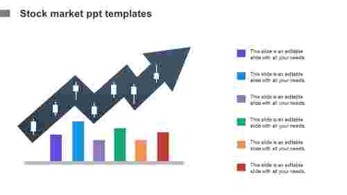 stock%20market%20ppt%20templates%20growth
