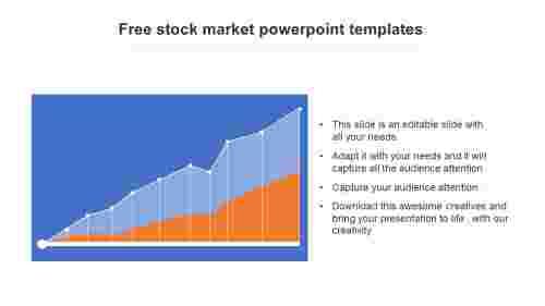 Free%20Stock%20Market%20PowerPoint%20Templates%20Slide