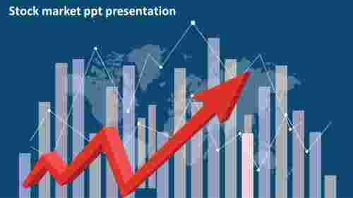 Business%20stock%20market%20ppt%20presentation