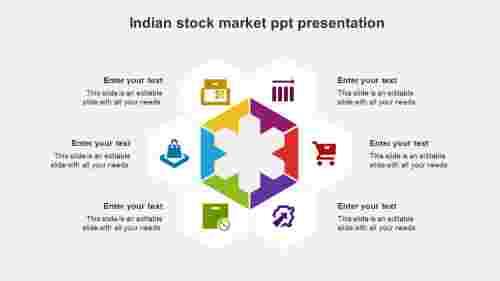 indian%20stock%20market%20ppt%20presentation%20infographics%20design