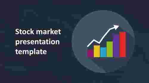 stock%20market%20presentation%20template%20title%20model