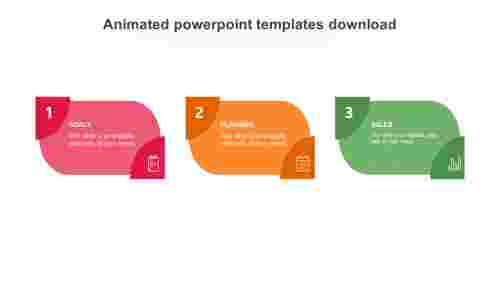 Easy%20Editable%20Animated%20PowerPoint%20Templates%20Download