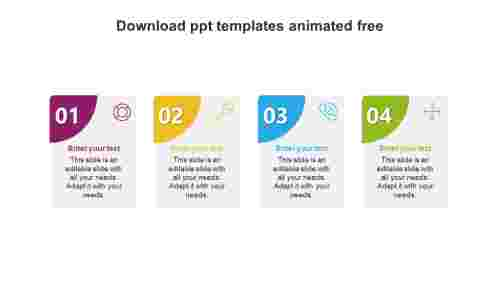 download%20ppt%20templates%20animated%20free%20slide