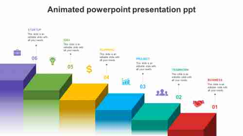 Buy%20Animated%20PowerPoint%20Presentation%20PPT%20Step%20Model